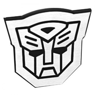 DefenderWorx® - Transformers™ Badges