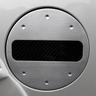 DefenderWorx® - Gas Cap