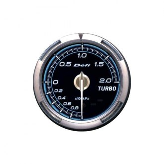 Defi® - Link Meter Advance C2 Gauge
