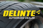 Delinte Authorized Dealer