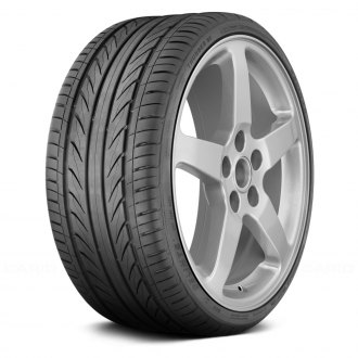 DELINTE® - THUNDER D7 Tire Protector