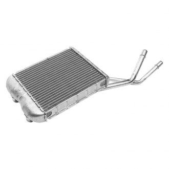 2004 Gmc Envoy Replacement Heater Cores Amp Parts Carid Com