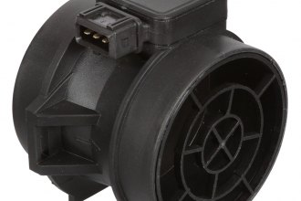 Delphi® AF10184 - Mass Air Flow Sensor