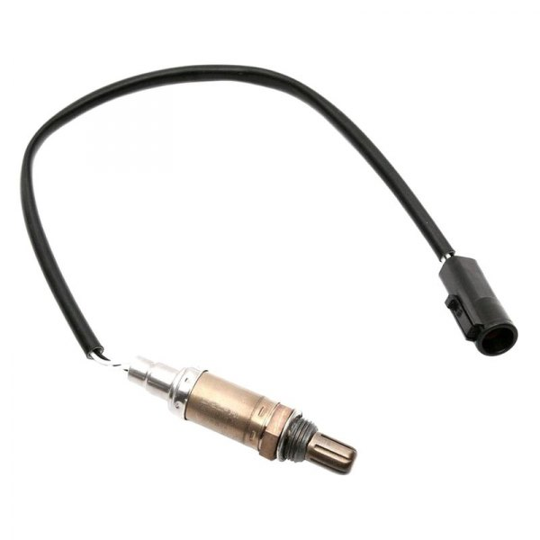 1991 Ford Escort Oxygen Sensors Lowest Price at