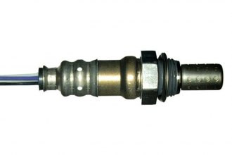 Delphi® - OE Upstream/Downstream Oxygen Sensor