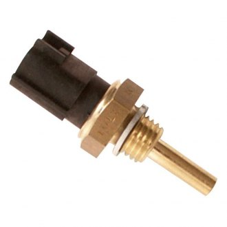 Delphi® - Coolant Temperature Sensor