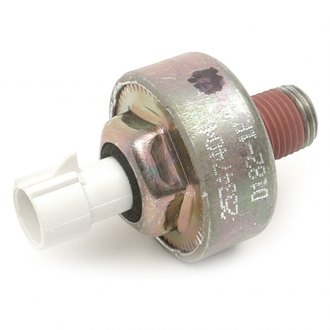 Delphi® - Ignition Knock (Detonation) Sensor