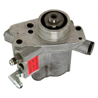 Delphi® - Diesel High Pressure Oil Pump