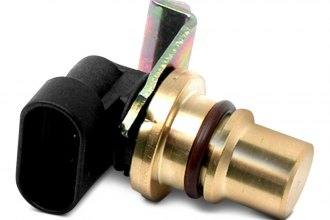 Delphi® - Engine Camshaft Position Sensor