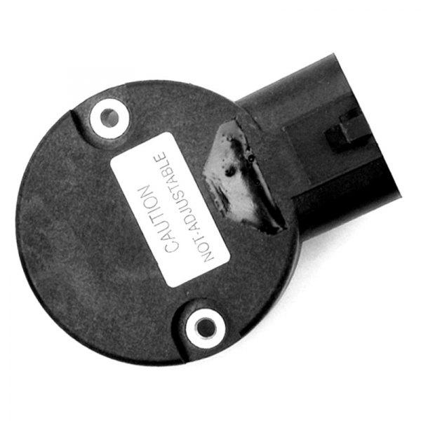 Ford Taurus 1993 Camshaft Position Sensor