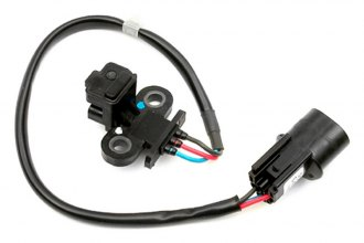 Delphi® - OE Engine Crankshaft Position Sensor