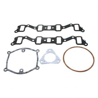 Delphi® - Fuel Injection Pump Installation Kit
