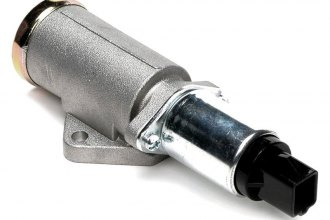 Delphi® - OE Fuel Injection Idle Air Control Valve