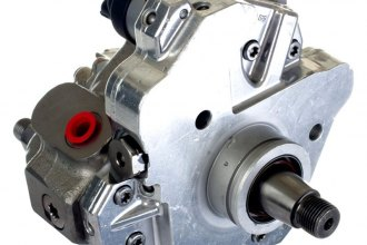 Delphi® - Fuel Injection Pump