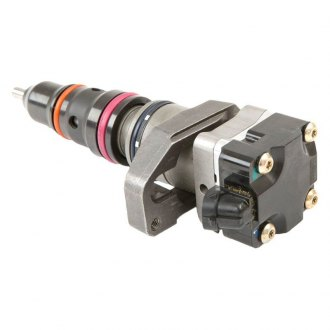Delphi® - Remanufactured Fuel Injector