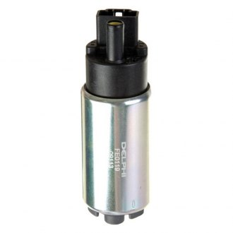 Delphi® - In-Tank Electric Fuel Pump