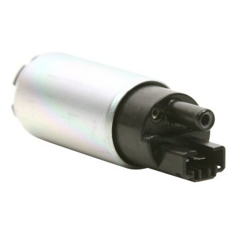 Delphi® - Electric Fuel Pump