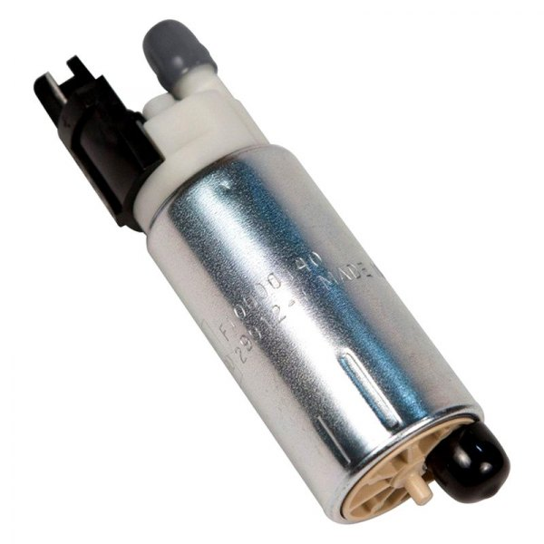 2005 pt cruiser fuel filter location: chrysler pt cruiser 2005-2007  replacement fuel pumps