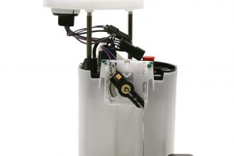 Delphi® FG0784 - OE Fuel Pump Module Assembly