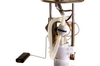 Delphi® - Left Fuel Pump Module Assembly