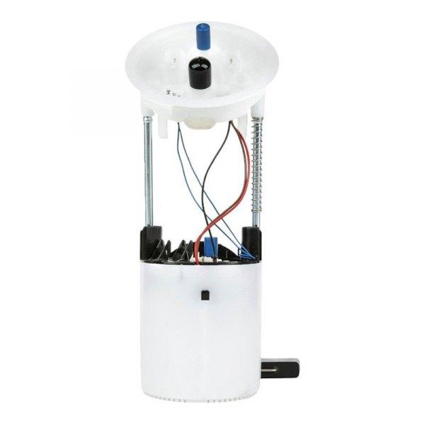Fuel Pump Module Assembly Delphi FG0917