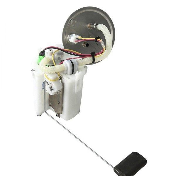 Delphi FG0967 Fuel Pump Module Assembly