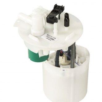 2011 buick lacrosse replacement fuel system parts carid com delphi® fuel pump module assembly