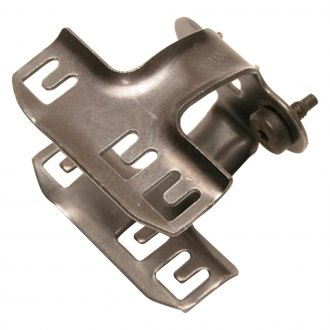 Delphi® - Fuel Injector Retaining Bracket
