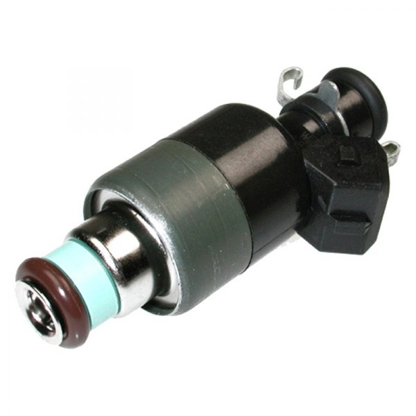 gm fuel injector replacement  gm  free engine image for