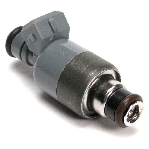Ford Fuel Injectors : Delphi ford f fuel injector