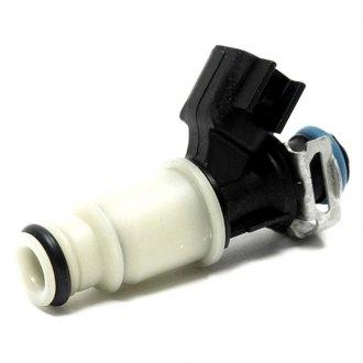2006 buick lacrosse replacement fuel system parts carid com delphi® fuel injector