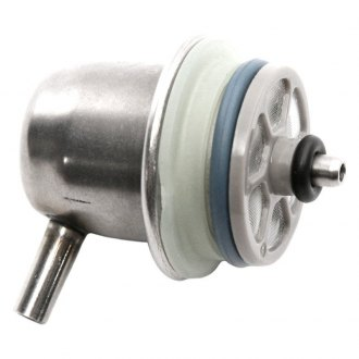 Delphi® - Fuel Injection Pressure Regulator