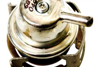 Delphi® - OE Fuel Injection Pressure Regulator