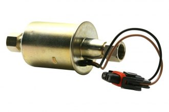 Delphi® - Fuel Lift Pump