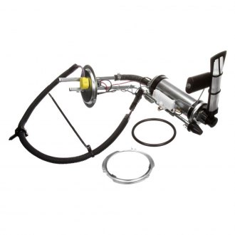 Delphi® - Fuel Pump Hanger Assembly