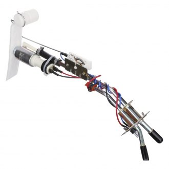 Delphi® - Fuel Pump and Sender Assembly