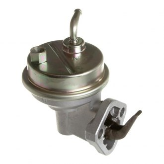 Delphi® - Mechanical Fuel Pump