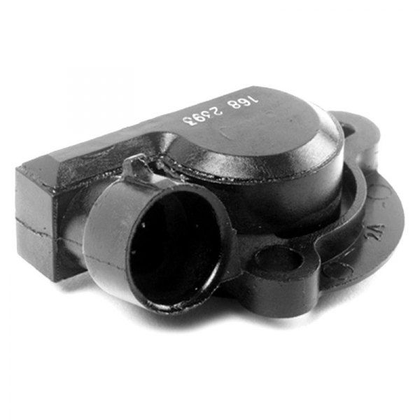 Delphi® - Throttle Position Sensor