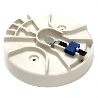 Delphi® - Ignition Distributor Rotor