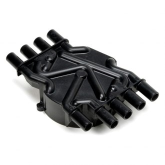 Delphi® - Ignition Distributor Cap