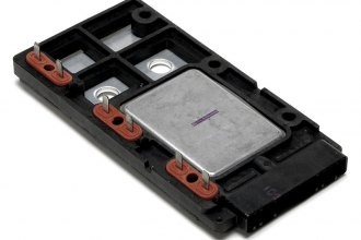 Delphi® - OE Ignition Control Module