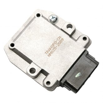 Toyota Corolla Ignition Relays, Switches & Control Modules
