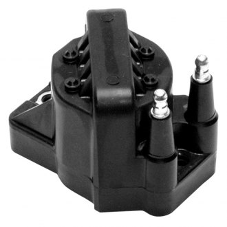 Delphi® - OE Ignition Coil