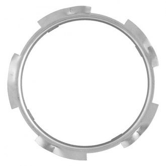 Delphi® - Fuel Tank Lock Ring