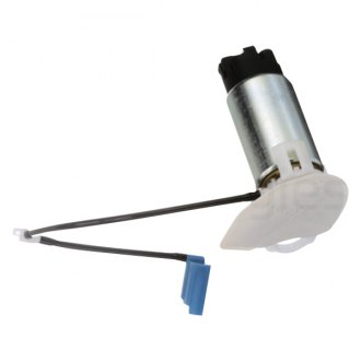 Delphi® - Fuel Pump and Strainer Set