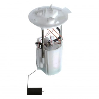 Delphi® FG1530 - Fuel Pump Module Assembly