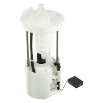 Delphi® - Fuel Pump Module Assembly