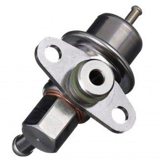 2005 Hyundai Santa Fe Replacement Fuel Pressure Regulators – CARiD com