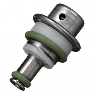 Toyota Corolla Replacement Fuel Pressure Regulators – CARiD com