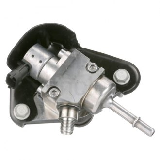 Delphi® - Direct Injection High Pressure Fuel Pump